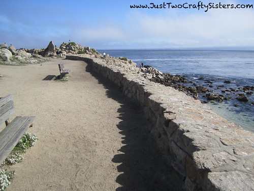 Pacific Grove Park