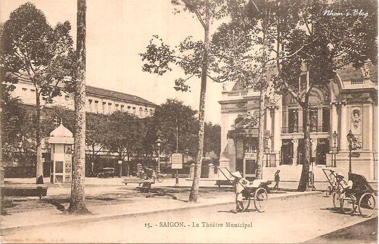 Place Francis Garnier (27)