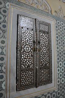 Istanbul - Topkapi Palace