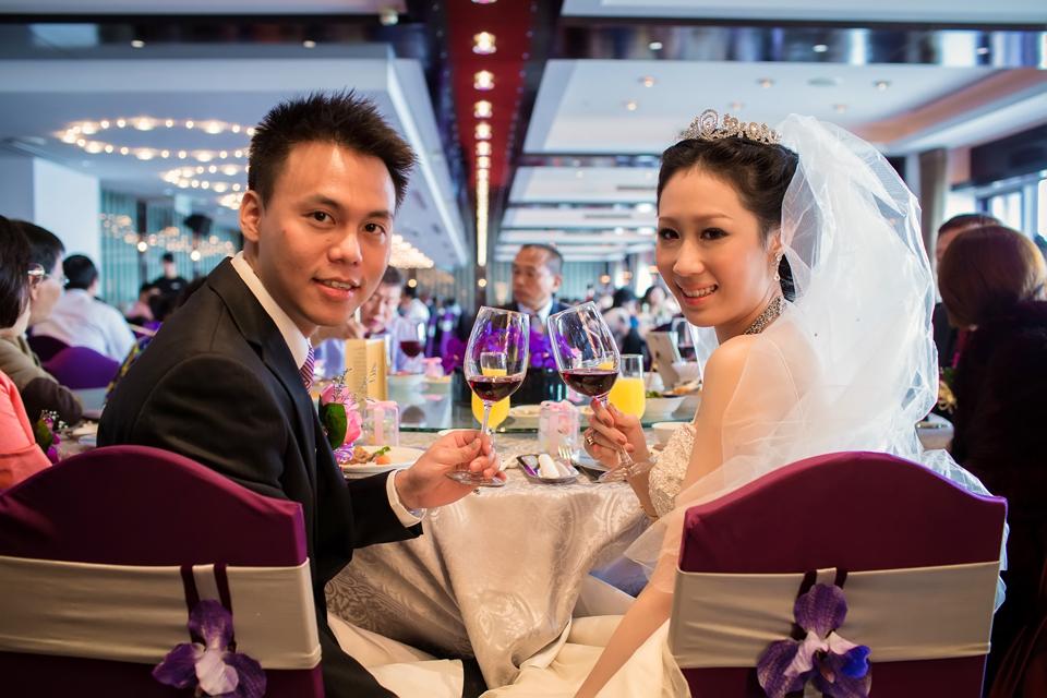 婚禮紀錄-556.jpg