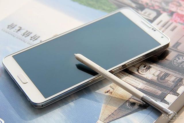 Samsung Note III