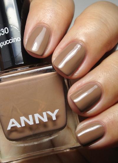 anny23