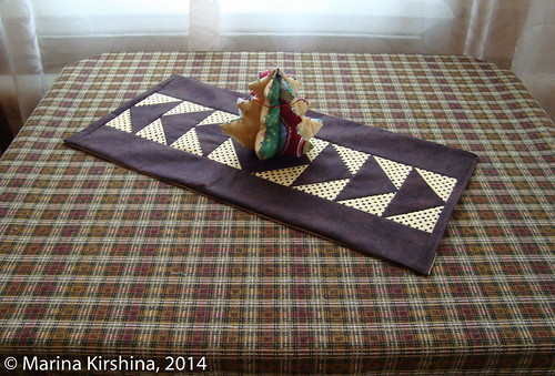 Marina_Kirshina's_Table_runner_1