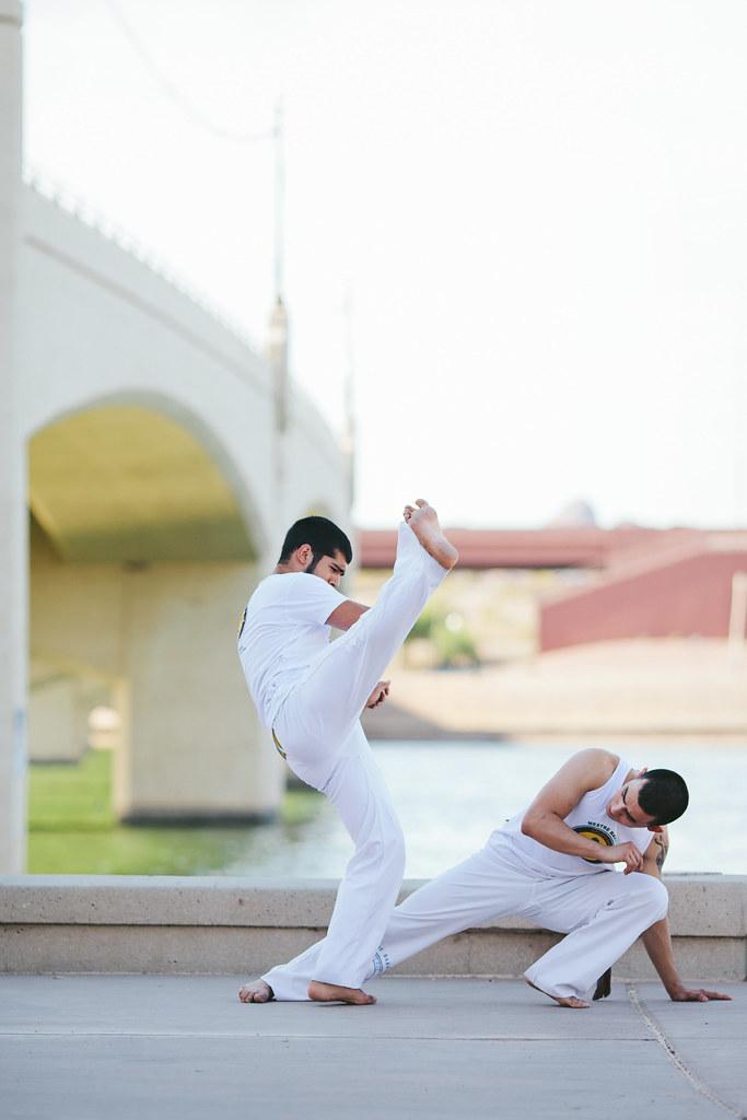 PHXMag_Capoeira-17