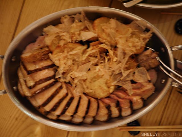 momofuku_ma_pache_06_pork_chop