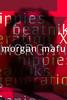 Morgan Mafu