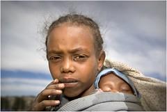 Abisinia - Etiopia II