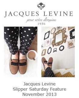 2013-11-jacqueslevine