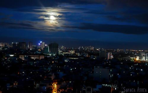 sun-moonlight
