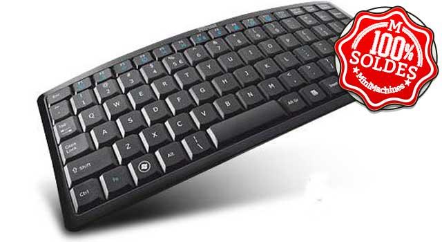 Clavier-TRUST-Curve-Wireless-Keyboard