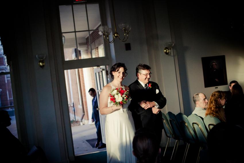 122813 848 john and isa wedding