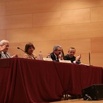 Assemblea 2013 CSITAL Barcelona