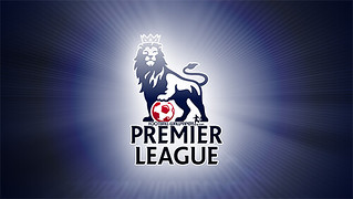 premier-league-managerial-sackings-in-uk