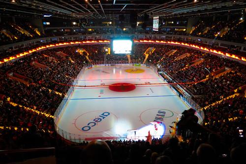 Coop Norrbotten Arena - Sida 2 12173496605_73b012a450