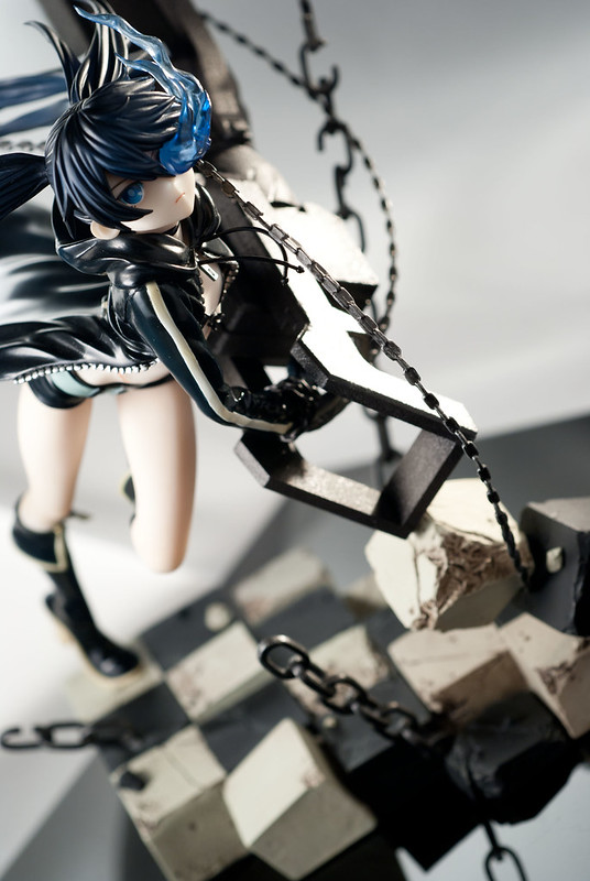BRS_Animation Ver.28_2