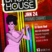 Back2House_Jan24th