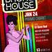 Back2House_Jan24th