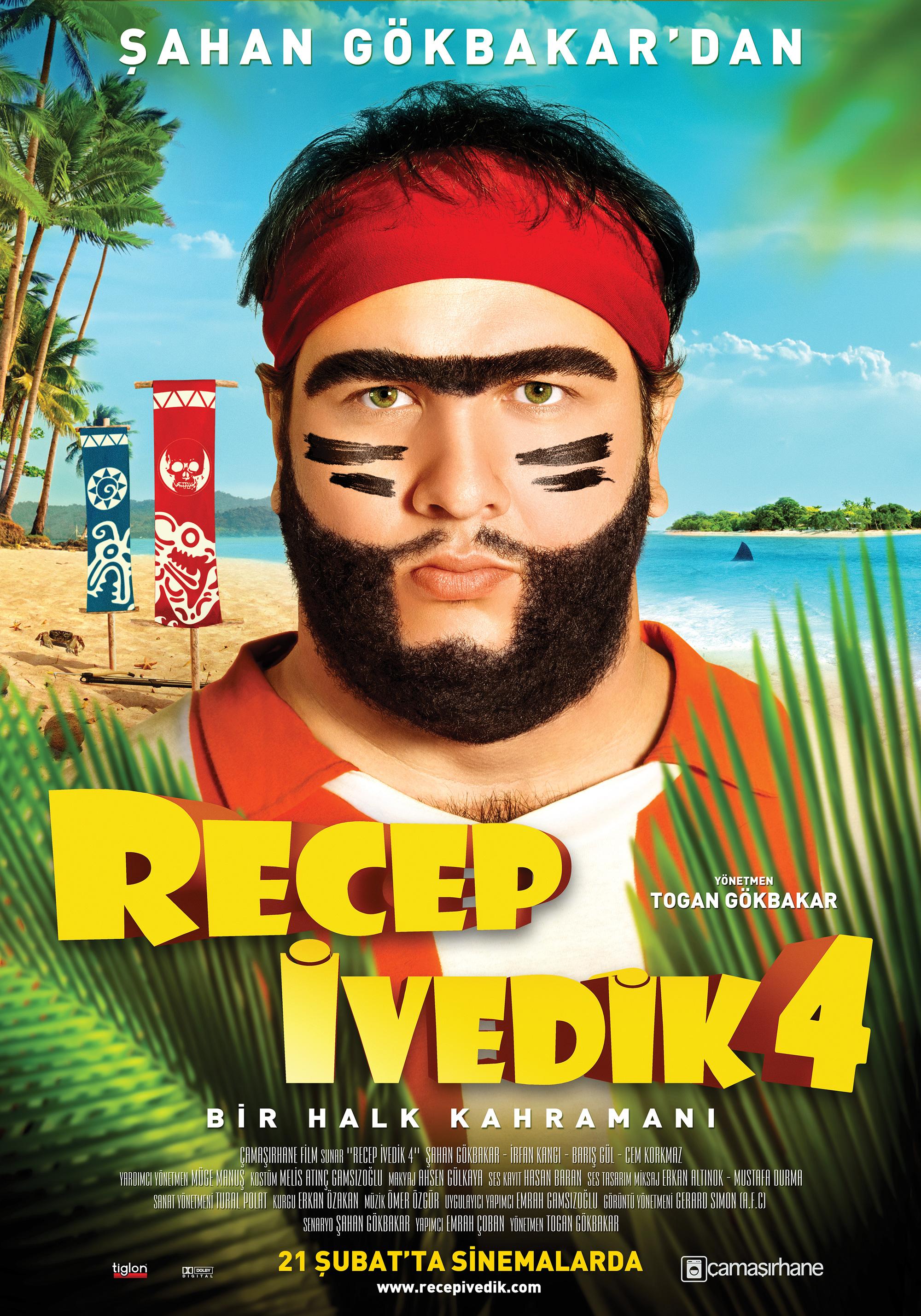 http://68filmizle.blogspot.com.tr/2015/06/recep-ivedik-4-full-tek-parca-hd-izle.html