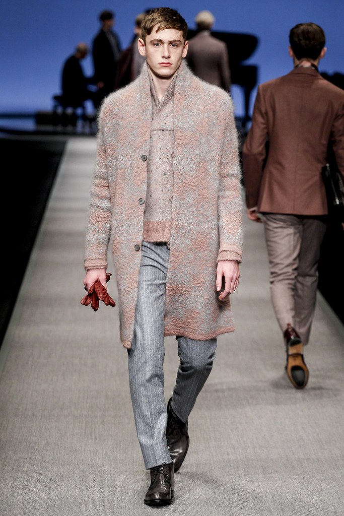 FW14 Milan Canali018_Tom Webb(VOGUE)