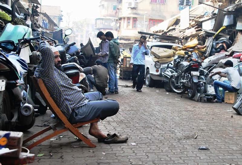 52 Perderse en Mumbai (69)