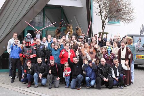 2014-01-28 - Neustadt an der Weinstraße - United Fandomtreffen - 10  von 10.jpg