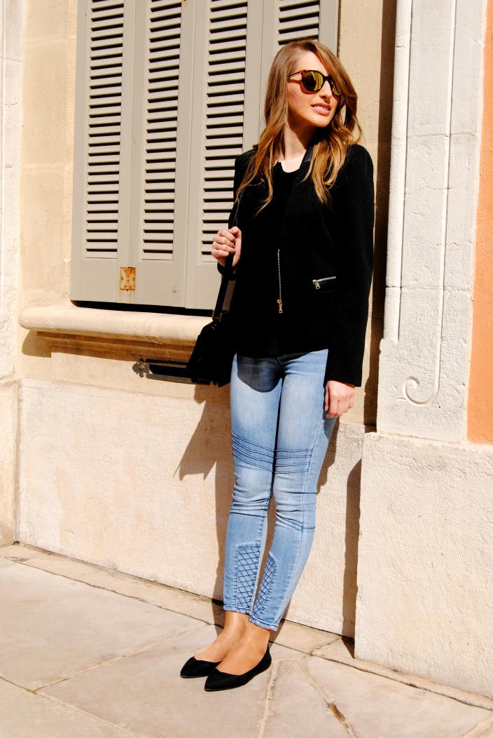 Fashion&Style-OmniabyOlga-St. Tropez (4)