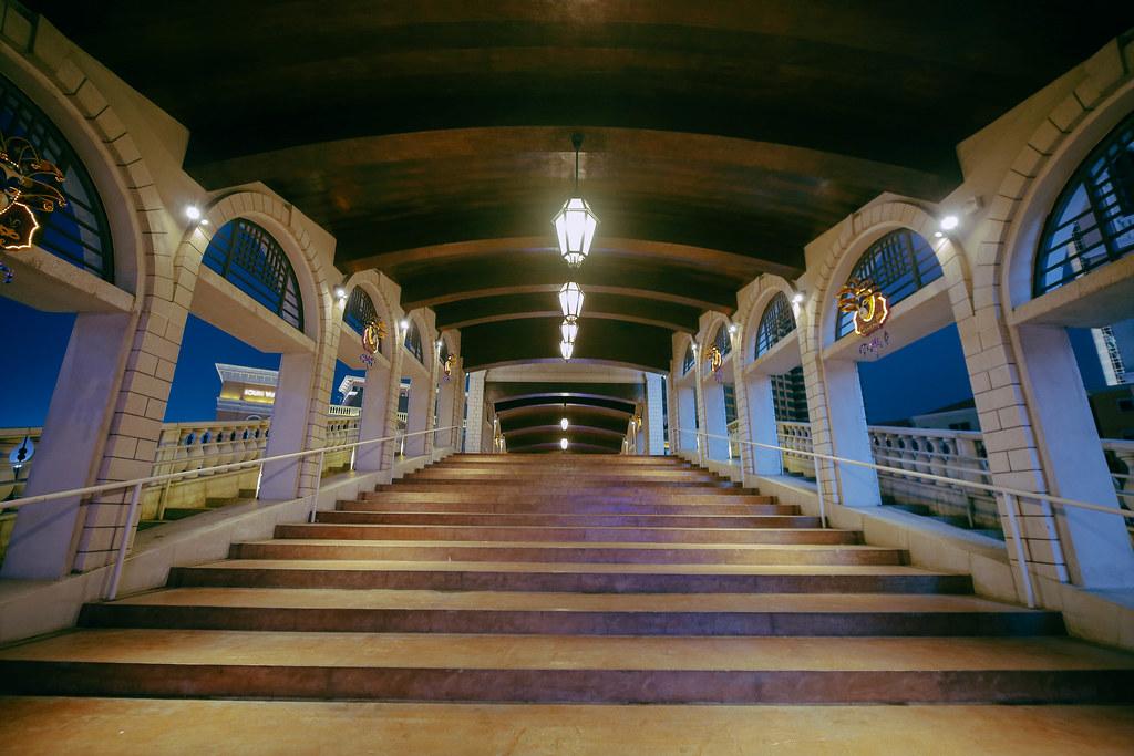 Macau 2014-170