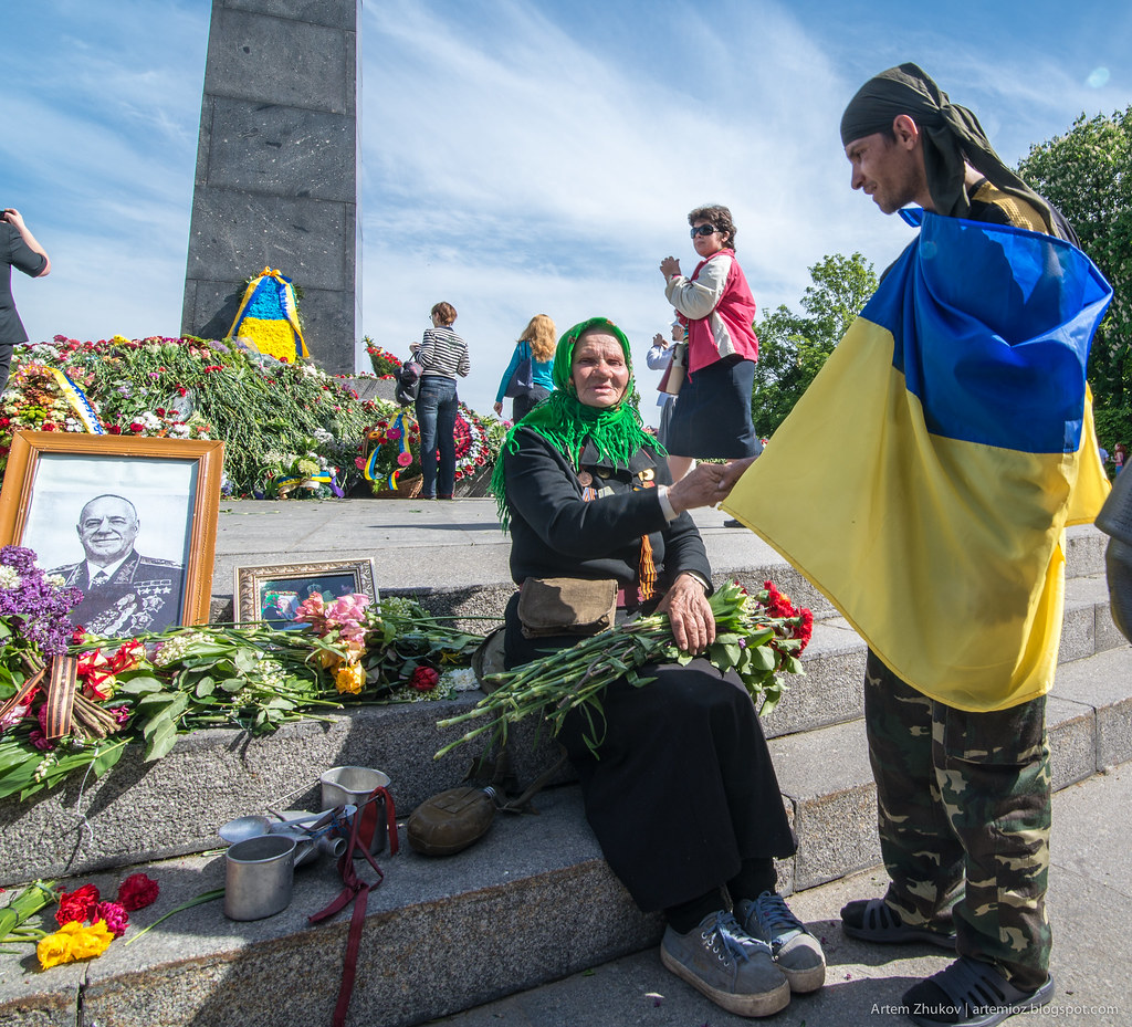 May 9, Kyiv-25.jpg