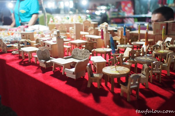 Pasar MAlam (7)