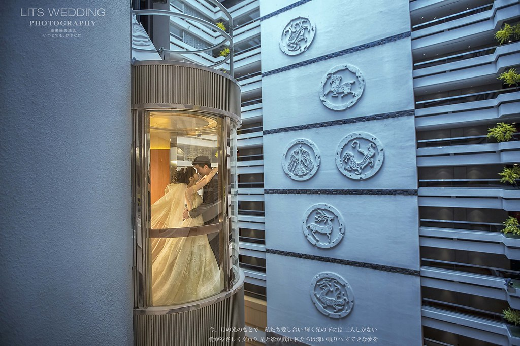 婚攝,婚禮攝影,婚禮紀錄,台北婚攝,推薦婚攝,台北喜來登辰園