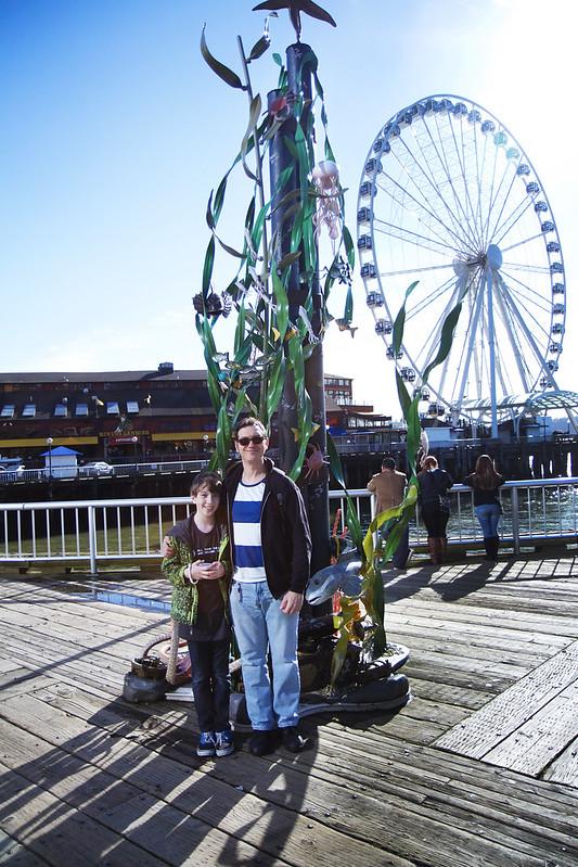 Seattle_2014_02
