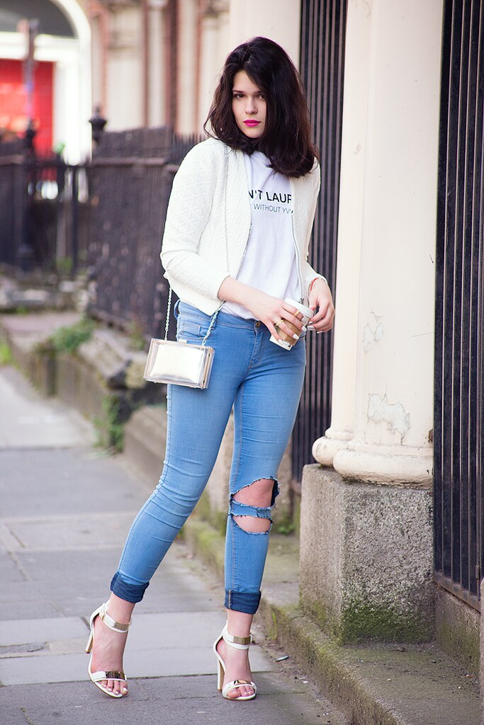 margaret-wonderfulife-productions-dublin-streetstyle11