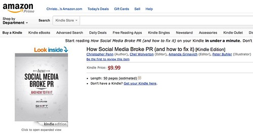 Amazon_com__How_Social_Media_Broke_PR__and_how_to_fix_it__eBook__Christopher_Penn__Chel_Wolverton__Amanda_Grinavich__Peter_Buhler__Kindle_Store