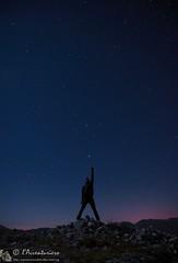 Notturne (night photography)