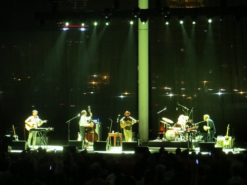 Ray LaMontagne (6/11/14)