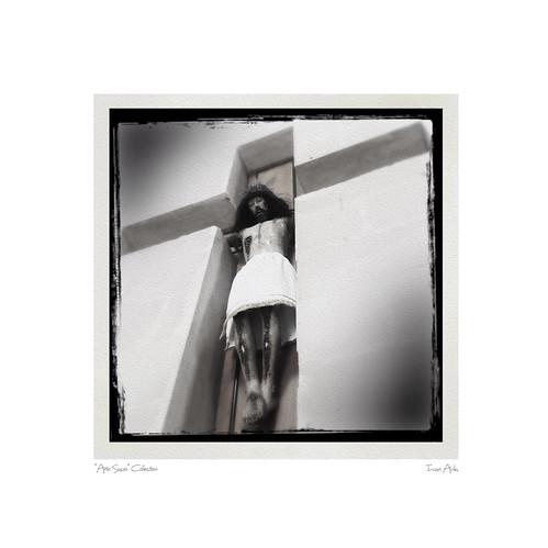 Arte Sacro / Collection