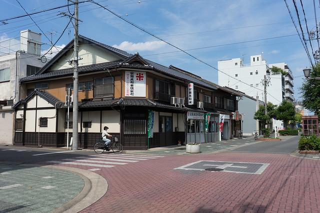 Horita_09