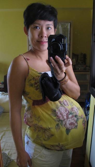 pre-birth