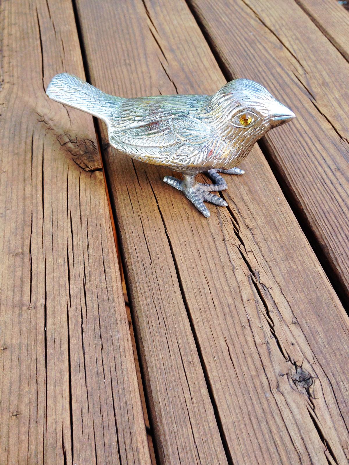 BirdWeddingDecoration - Copy