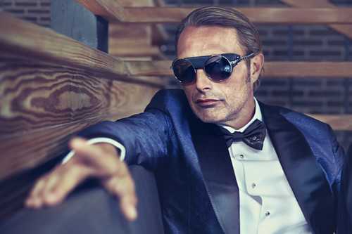 Mads-Mikkelsen-Editorial-Photography-2