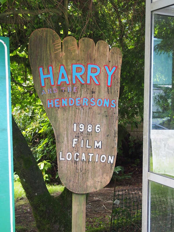 "P6210092: This location is apparently where <a href=""http://en.wikipedia.org/wiki/Harry_and_the_hendersons"" rel=""nofollow"">Harry and the Hendersons</a> was filmed."