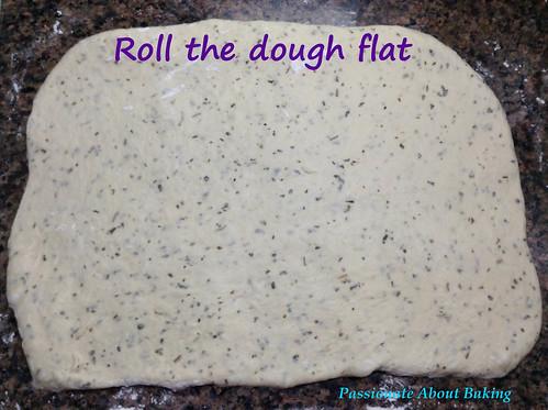 bread_cheeseherbs01