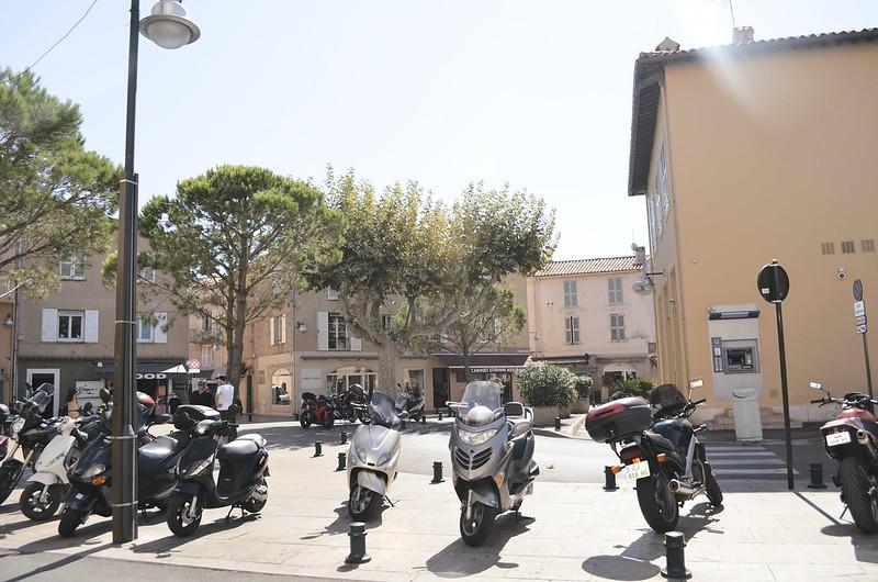 Cote d'Azur_2013-09-05_034