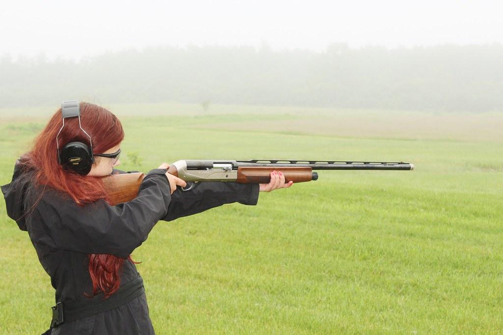shooting 006