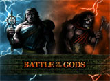Online Battle of the Gods Slots Review