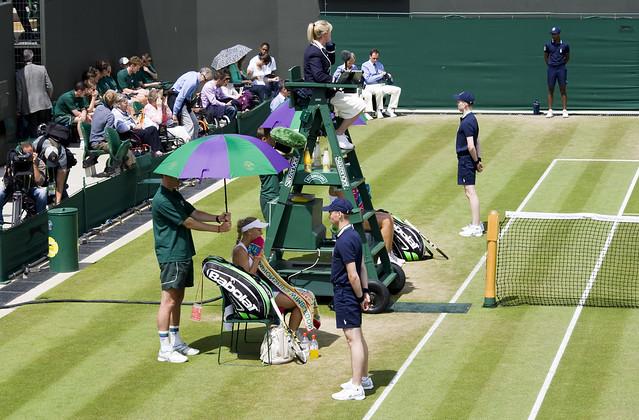Wimbledon 27 June 2014 045