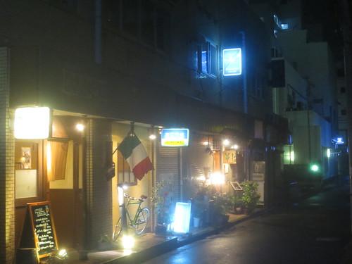 KIVANA(桜台)