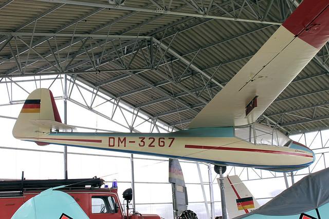 DDR-3267