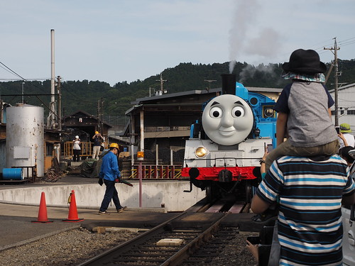 Thomas_Ooi-line_2014_30