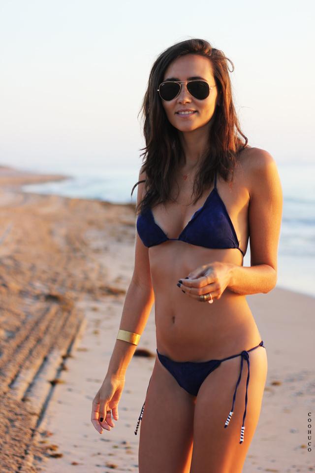 bikini oniric 3